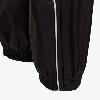 ADIDAS ODJECA-D.DIO-CORE18 RN PNT Y