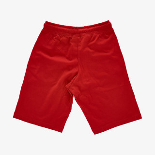 CHAMPION BASIC SHORTS