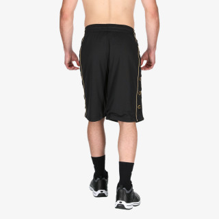 CHAMPION ODJECA-SORC-PLAY SHORTS