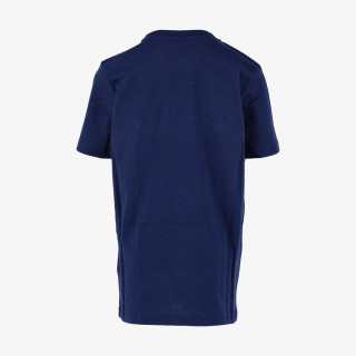 CHAMPION BOYS ROCH T-SHIRT
