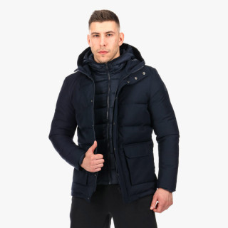 NALIN JACKET