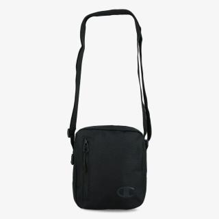 CHAMPION TORBICA-JOE SMALL BAG