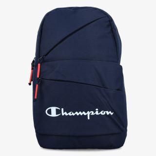 CHAMPION RANAC-LOGO BACPACK