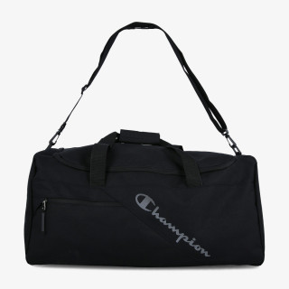 CHAMPION TORBA-HOLDAL BAG