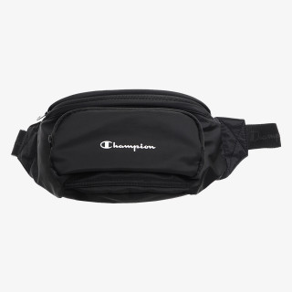 CHAMPION TORBICA-WAIST BAG