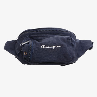 CHAMPION TORBICA BASIC BUM BAG