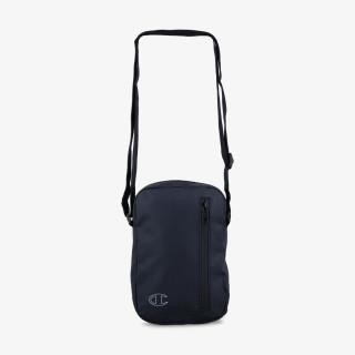 CHAMPION LINE SMALL BAG