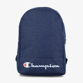 CHAMPION LOGO M BACKPACK
