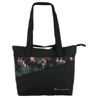CHAMPION TORBA-LADY FLOWER BAG