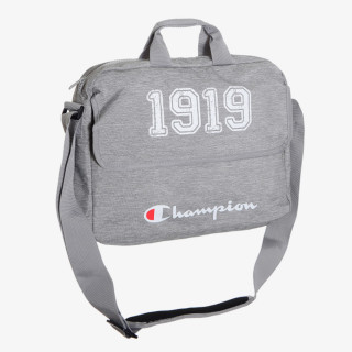 CHAMPION TORBA-URBAN LOGO LAPTOP BAG