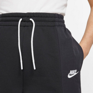 NIKE ODJECA D.DIO W NSW ICN CLSH PANT MIXED OS