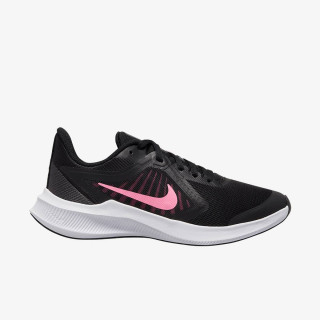 NIKE OBUCA PATIKE NIKE DOWNSHIFTER 10 GS
