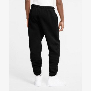 M J JUMPMAN FLEECE PANT