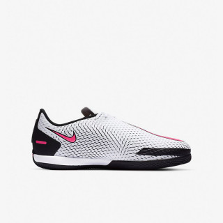NIKE OBUCA PATIKE JR PHANTOM GT ACADEMY IC