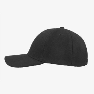ATLANTIS CLUB CAP