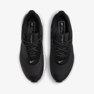 NIKE NIKE QUEST 3 SHIELD