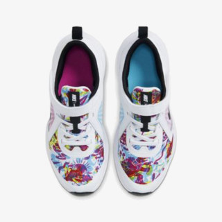 NIKE KIDS DOWNSHIFTER 10 FABLE