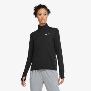 NIKE ODJECA DUKS W NK ELEMENT TOP HZ
