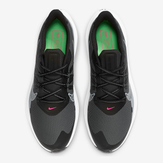 NIKE NIKE WINFLO 7 SHIELD