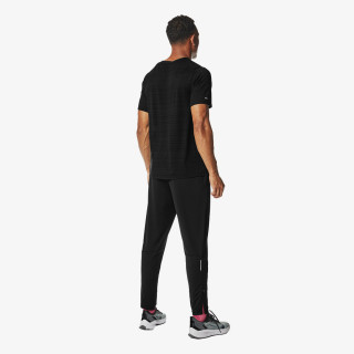 NIKE ODJECA D.DIO M NK ESSENTIAL KNIT PANT