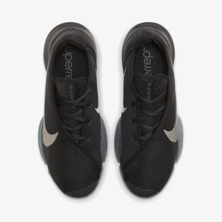NIKE NIKE AIR ZOOM SUPERREP 2