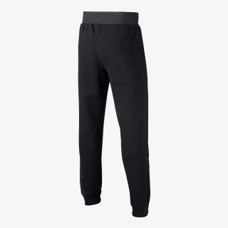 NIKE ODJECA-D.DIO-B NSW PANT KIDS PACK