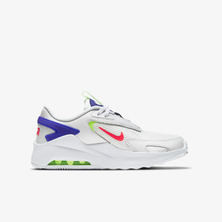 NIKE NIKE AIR MAX BOLT BG