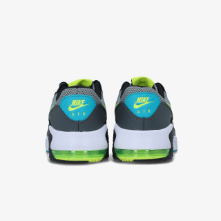 NIKE NIKE AIR MAX EXCEE POWER UP GS