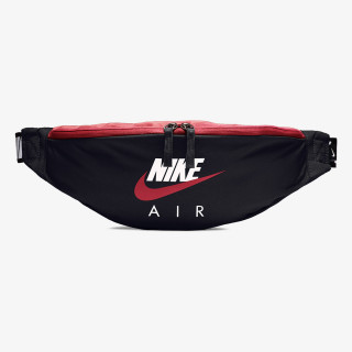 NIKE NK HERITAGE HIP PACK-AIR GFX