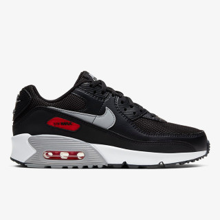 NIKE OBUCA PATIKE NIKE AIR MAX 90 GS