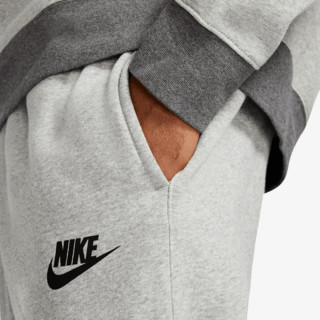 NIKE M NSW CE FLC TRK SUIT BASIC