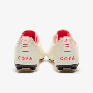 ADIDAS OBUCA-KOPACKE-COPA 19.3 FG J