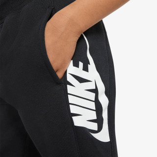 NIKE B NSW CORE AMPLIFY PANT
