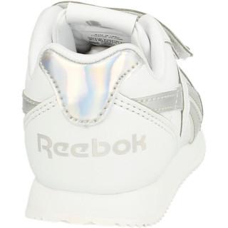 REEBOK OBUCA-PATIKE-REEBOK ROYAL CLJOG 2 2V