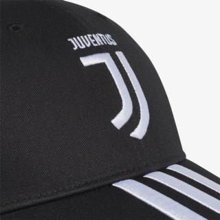ADIDAS KACKET-JUVE C40 CAP