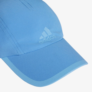 ADIDAS KACKET-R96 CL CAP