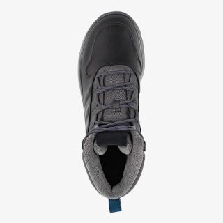 adidas OBUCA PATIKE FUSION STORM WTR