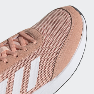 ADIDAS OBUCA-PATIKE-RUN70S