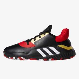ADIDAS OBUCA-PATIKE-PRO BOUNCE 2019 LOW