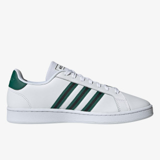 ADIDAS OBUCA-PATIKE-GRAND COURT