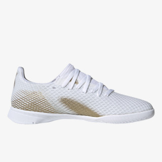 ADIDAS X GHOSTED.3 IN J