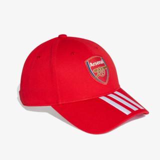 ADIDAS KACKET-AFC C40 CAP