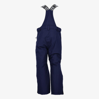 ROLY BOYS SKI SUIT
