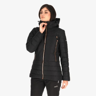 MAYA LADIES SKI JACKET