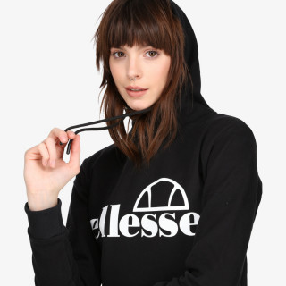 ELLESSE LADIES HERITAGE DRESS