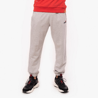 ELLESSE ODJECA D.DIO MENS HERITAGE CUFFED PANTS