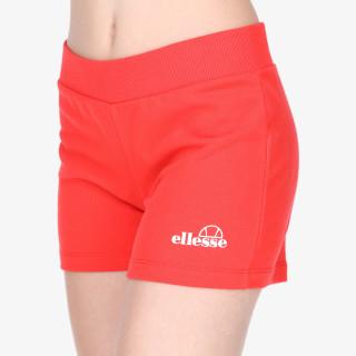 ELLESSE LADIES HERITAGE SHORT PANTS