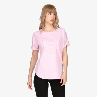 ELLESSE LADIES ESSENTIALS T-SHIRT