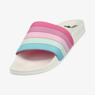 ELLESSE PAPUCE-CANDY