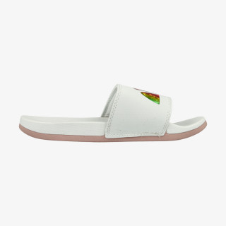 ELLESSE PAPUCE-HILLY